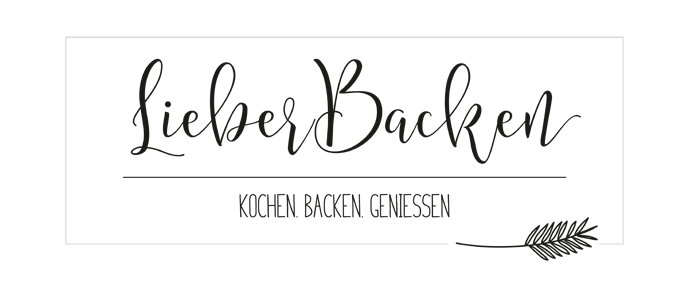 LieberBacken