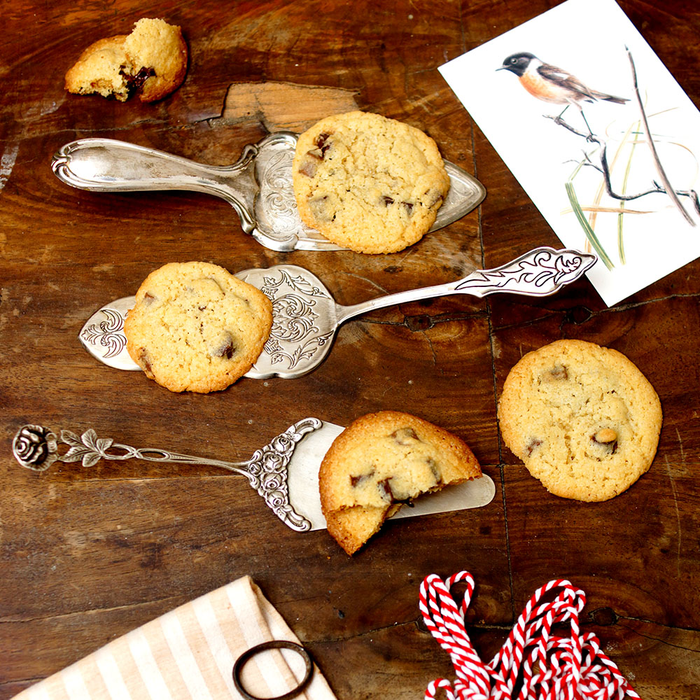 chocolate-chip-cookies-backen